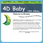 Link to 4DBaby